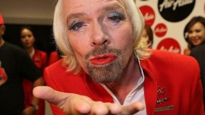 369655-richard-branson-dresses-as-airline-stewardess-after-losing-f1-bet